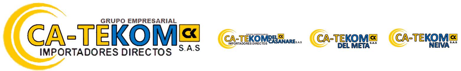 CA-TEKOM
