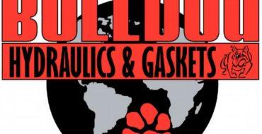 bull-dog-logo
