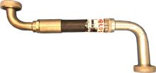 manguera-3
